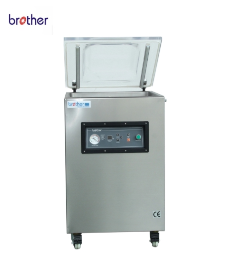 Brother-VM400-Introduction-3
