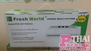 Fresh-World-TVS-2013-2