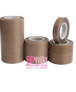 PTFE-Tapes