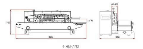 FRB-770l-Dwg